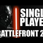 Single-Player in Battlefront 2? – Inside Gaming Daily