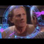 Star Trek: DS9 2×12 – The Alternate (All Trailers)