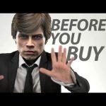 Star Wars: Battlefront – Before You Buy