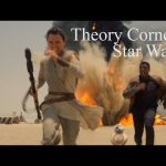 Star Wars: The Force Awakens – Crazy Fan Theories and Rumors | Mashable Humor