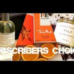 Subscriber's Choice Summer 2016