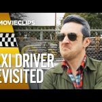 Taxi Driver Revisited (2016) – 40th Anniversary Spoof HD
