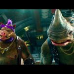 TEENAGE MUTANT NINJA TURTLES 2 – Official Trailer #6 (2016) Megan Fox, Stephen Amell Sci-Fi Movie HD
