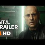 The Brothers Grimsby Official International Trailer #1 (2016) – Sacha Baron Cohen Comedy HD