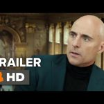 The Brothers Grimsby Official Trailer #1 (2016) – Sacha Baron Cohen, Rebel Wilson Movie HD