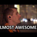 The Dash – Wireless Earphones That ALMOST Didn't Suck