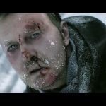 The Division – 10 Things You NEED To Know