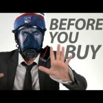 The Division – Before You Buy