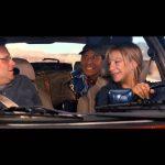 The Guilt Trip Movie Official Spot: Go