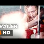 The Shallows Official Trailer #1 (2016) – Blake Lively, Brett Cullen Movie HD