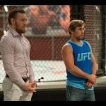 The Ultimate Fighter: Conor McGregor and Urijah Faber Talk Rivalry