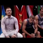 The Ultimate Fighter: Team McGregor vs Team Faber – Coaching Style