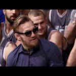 The Ultimate Fighter: Team McGregor vs. Team Faber – Snake In The Grass