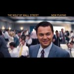 The Wolf of Wall Street – See It Today