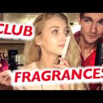 Top 10 Best Club Fragrance