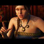 Top 10 Best Games of 2015 (FIRST HALF)