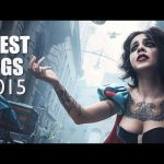 Top 10 Best RPGs Coming in 2015