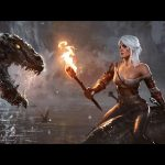 Top 10 Best Xbox One Games of 2015: Comeback King