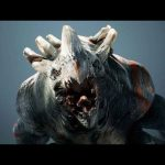 Top 10 Third Person Games Coming 2016