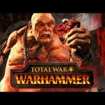 Total War: Warhammer Merges Fantasy with Total War | Developer Interview