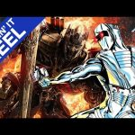 Transformers: The Last Knight Theory on ROM: Spaceknight – IGN Keepin' It Reel