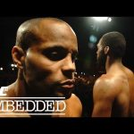 UFC 182 Embedded: Vlog Series – Episode 5