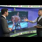 UFC 182: Unibet's Inside The Octagon