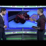 UFC 185: Unibet's Inside The Octagon
