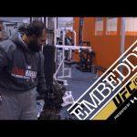 UFC 192 Embedded: Vlog Series – Episode 2
