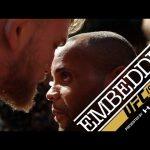UFC 192 Embedded: Vlog Series – Episode 5