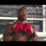 UFC 192: Training Days with Rashad Evans and Ryan Bader
