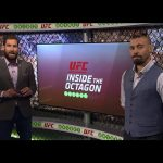 UFC 192: Unibet presents Inside the Octagon – The Main Card