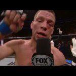 UFC 196: Teaser featuring DMX