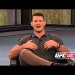 UFC Now Ep. 145: Bisping is on Set!