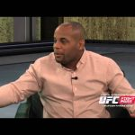 UFC Now Ep. 202: Tribute to Anderson Silva