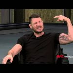 UFC Now Ep. 248: Ruthless