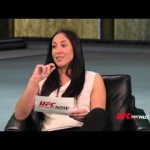 UFC Now Ep. 302 Can Those Who Fight Teach?