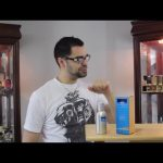 Vanille Banane by Comptoir Sud Pacifique Fragrance/Cologne Review (2003)