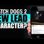 Watch Dogs 2 Lead Character REVEALED!? – Inside Gaming Daily