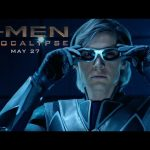 "X-Men: Apocalypse | ""Save the World"" TV Commercial 