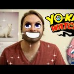 YO-KAI WATCH COMMERCIAL PARODY