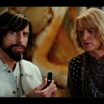 "Zoolander 2 (2016) – ""Answer"" TV Spot – Paramount Pictures"