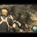 Lex Plays – Resident Evil 4 Ultimate HD Edition – Part 2