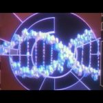 Star Trek: DS9 1×05 – Babel (All Trailers)