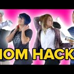 7 Asian Mom Hacks Everyone Can Use