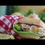 Appetizer Recipes – How to Make Crab Salad