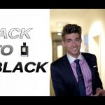 Back to Black by Kilian