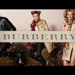 Burberry's  Fragrances for Men – The Best & The Worst