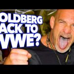 GOLDBERG RETURNING TO WWE? (WWE Raw Recap and Results 5/30/16 w/ Steve and Larson)