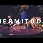 "GoPro Music: Hermitude ""Through The Roof feat. Young Tapz"" LIVE at the GoPro Warehouse"